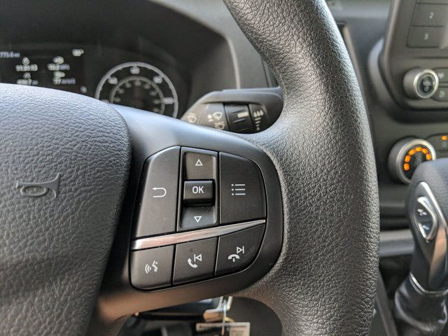 2020 Ford Transit 350 HD DRW 4x2, Utilimaster Utilivan Cutaway Van #LKA46575 - photo 22