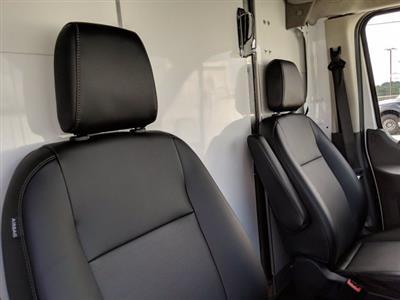 2020 Ford Transit 350 HD DRW 4x2, Utilimaster Utilivan Cutaway Van #LKA46575 - photo 13