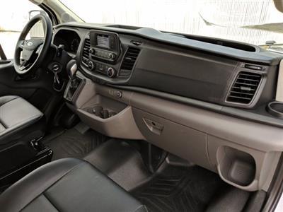 2020 Ford Transit 350 HD DRW 4x2, Utilimaster Utilivan Cutaway Van #LKA46575 - photo 15