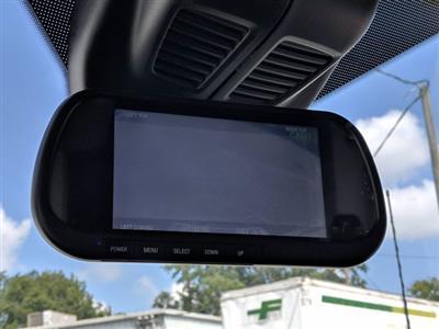 2020 Ford Transit 350 HD DRW 4x2, Utilimaster Utilivan Cutaway Van #LKA46575 - photo 18