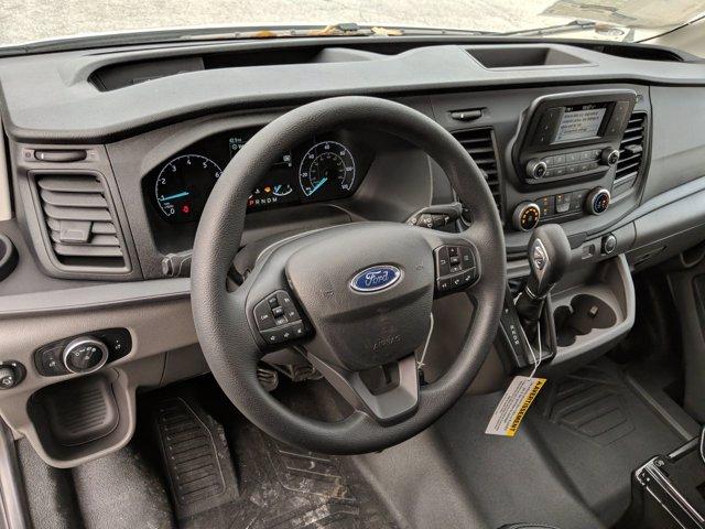 2020 Ford Transit 250 High Roof 4x2, Adrian Steel Upfitted Cargo Van #LKB50528 - photo 15