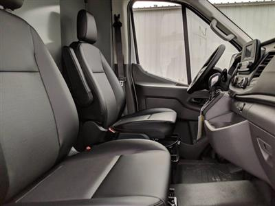 2020 Ford Transit 250 High Roof 4x2, Adrian Steel Upfitted Cargo Van #LKB50528 - photo 14