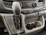 2020 Ford Transit 250 High Roof 4x2, Adrian Steel Upfitted Cargo Van #LKB50528 - photo 17