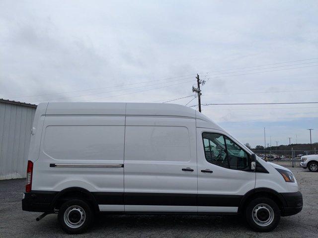 2020 Ford Transit 250 High Roof 4x2, Adrian Steel Upfitted Cargo Van #LKB53589 - photo 4