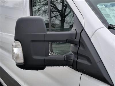 2020 Ford Transit 250 High Roof 4x2, Adrian Steel Upfitted Cargo Van #LKB53589 - photo 11