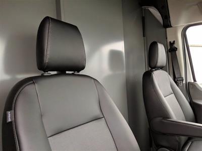 2020 Ford Transit 250 High Roof 4x2, Adrian Steel Upfitted Cargo Van #LKB53589 - photo 13