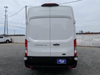 2020 Ford Transit 250 High Roof 4x2, Adrian Steel Upfitted Cargo Van #LKB53589 - photo 8