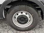 2020 Ford Transit 250 High Roof 4x2, Adrian Steel Upfitted Cargo Van #LKB53589 - photo 10