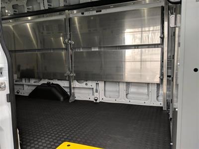 2020 Ford Transit 250 High Roof 4x2, Upfitted Cargo Van #LKB61953 - photo 12