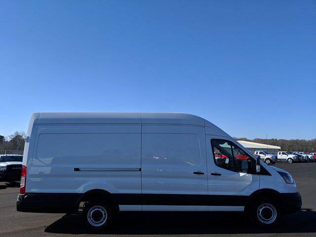 2020 Ford Transit 250 High Roof 4x2, Adrian Steel Upfitted Cargo Van #LKB75899 - photo 4