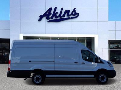 2020 Ford Transit 250 High Roof 4x2, Adrian Steel Upfitted Cargo Van #LKB75899 - photo 1
