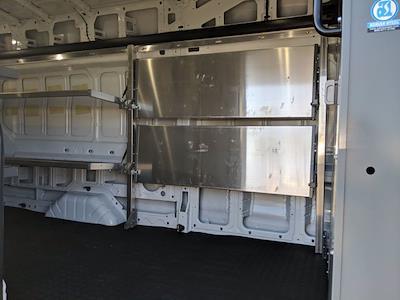 2020 Ford Transit 250 High Roof 4x2, Adrian Steel Upfitted Cargo Van #LKB75899 - photo 13
