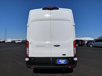 2020 Ford Transit 250 High Roof 4x2, Adrian Steel Upfitted Cargo Van #LKB75899 - photo 8