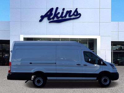 2020 Ford Transit 250 High Roof 4x2, Adrian Steel Upfitted Cargo Van #LKB75900 - photo 1
