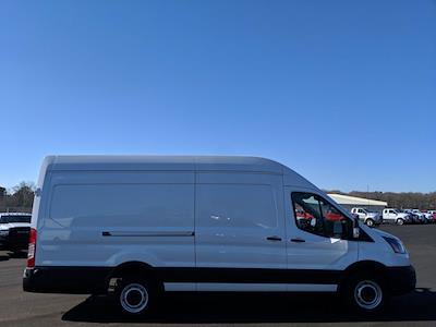 2020 Ford Transit 250 High Roof 4x2, Adrian Steel Upfitted Cargo Van #LKB75900 - photo 4