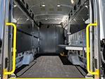 2020 Ford Transit 250 High Roof 4x2, Adrian Steel Upfitted Cargo Van #LKB75900 - photo 12