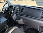 2020 Ford Transit 250 High Roof 4x2, Adrian Steel Upfitted Cargo Van #LKB75900 - photo 16