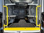 2020 Ford Transit 250 High Roof 4x2, Adrian Steel Upfitted Cargo Van #LKB75900 - photo 2