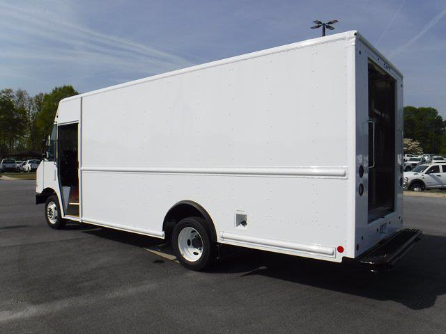 2021 Ford F-59 4x2, Step Van / Walk-in #M0A02916 - photo 1