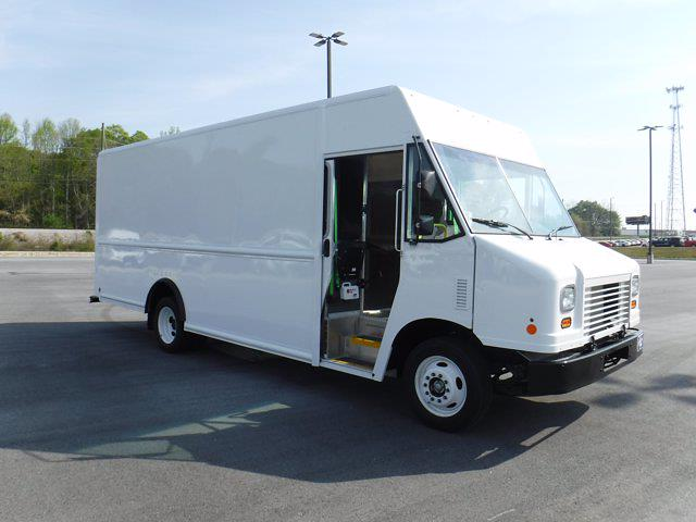 2021 Ford F-59 4x2, Utilimaster Step Van / Walk-in #M0A02918 - photo 1