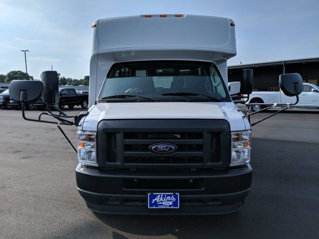 2021 Ford E-350 4x2, Blue Bird Corporation Micro Bird Bus Other/Specialty #MDC04853 - photo 7