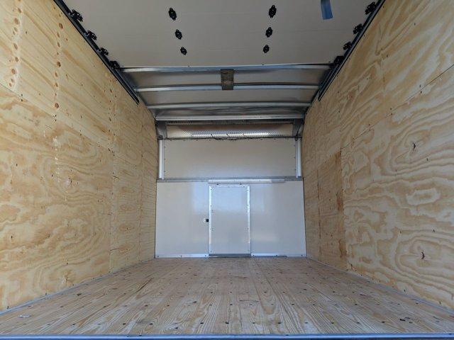 2021 Ford E-350 4x2, Cutaway Van #MDC23892 - photo 11