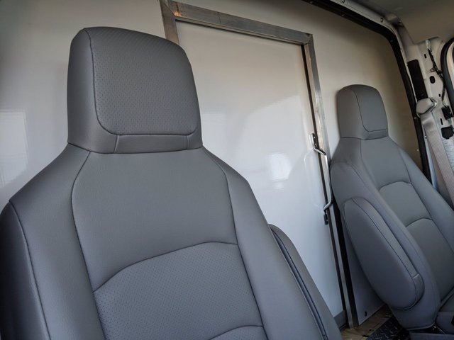 2021 Ford E-350 4x2, Cutaway Van #MDC23892 - photo 12