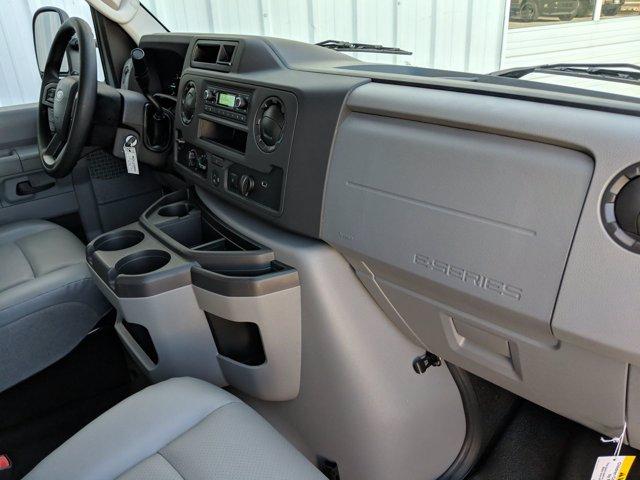 2021 Ford E-350 4x2, Cutaway Van #MDC23892 - photo 14