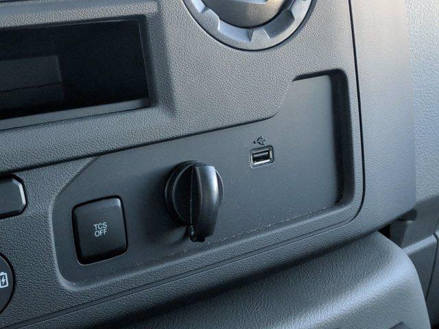 2021 Ford E-350 4x2, Cutaway Van #MDC23892 - photo 17