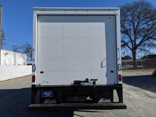 2021 Ford E-350 4x2, Cutaway Van #MDC23892 - photo 4
