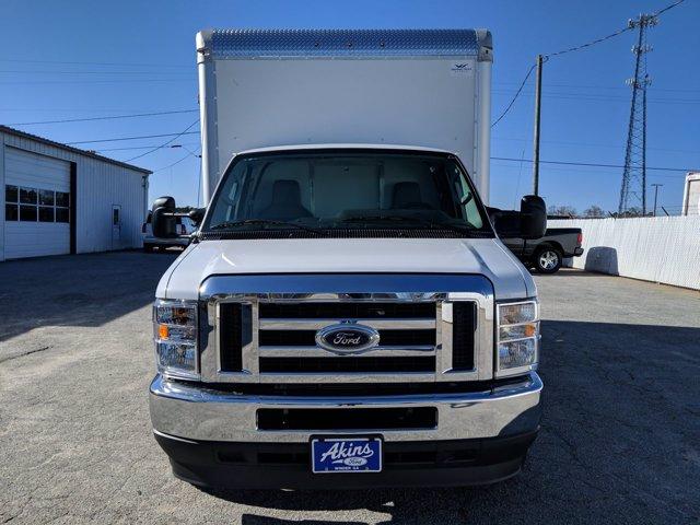 2021 Ford E-350 4x2, Cutaway Van #MDC23892 - photo 7