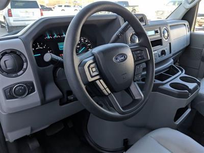 2021 Ford E-350 4x2, Cutaway Van #MDC23892 - photo 13