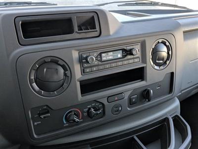 2021 Ford E-350 4x2, Cutaway Van #MDC23892 - photo 15