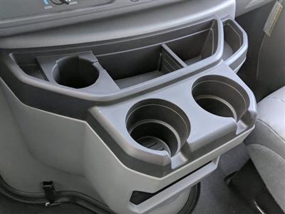 2021 Ford E-350 4x2, Cutaway Van #MDC23892 - photo 16