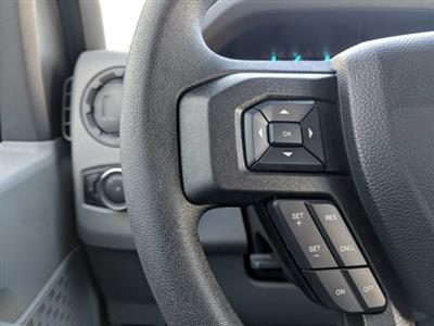 2021 Ford E-350 4x2, Cutaway Van #MDC23892 - photo 19