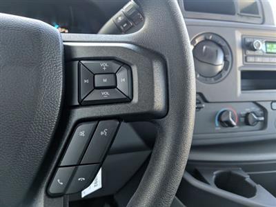 2021 Ford E-350 4x2, Cutaway Van #MDC23892 - photo 20