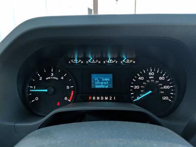 2021 Ford E-350 4x2, Cutaway Van #MDC23892 - photo 21