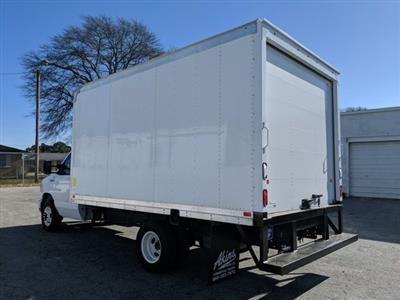 2021 Ford E-350 4x2, Cutaway Van #MDC23892 - photo 5