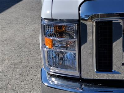 2021 Ford E-350 4x2, Cutaway Van #MDC23892 - photo 8