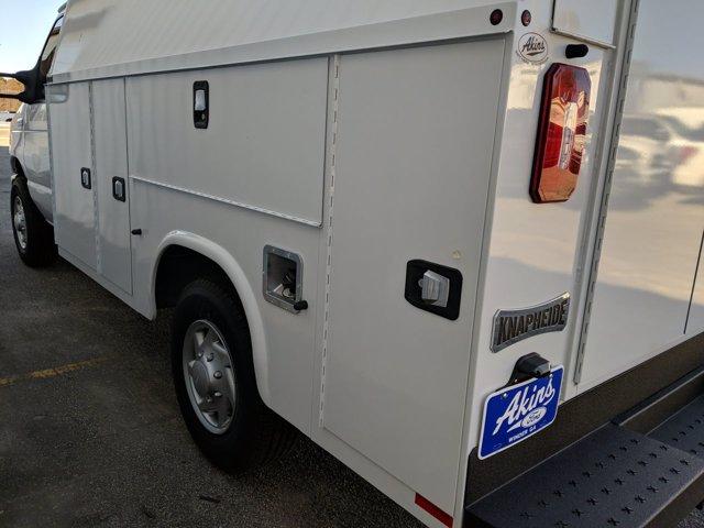 2021 Ford E-350 4x2, Knapheide KUV Service Utility Van #MDC25370 - photo 11