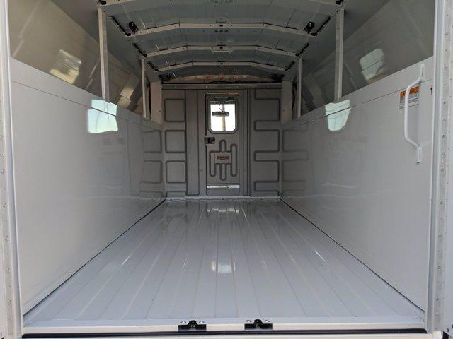 2021 Ford E-350 4x2, Knapheide KUV Service Utility Van #MDC25370 - photo 12