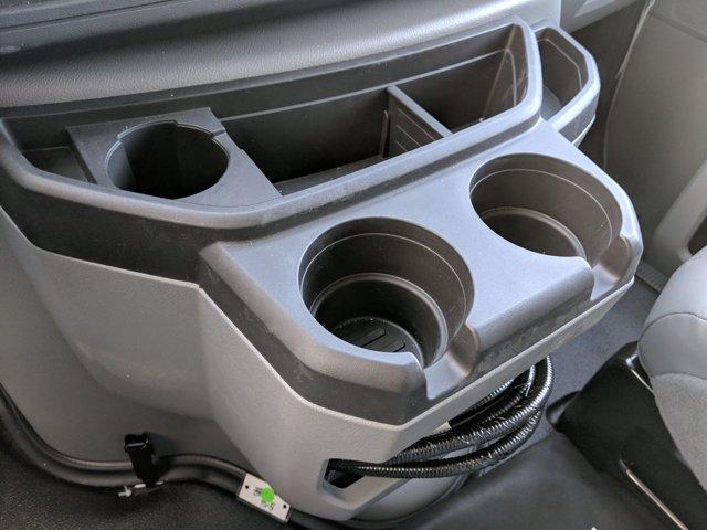 2021 Ford E-350 4x2, Knapheide KUV Service Utility Van #MDC25370 - photo 17