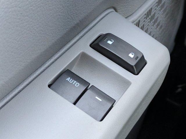 2021 Ford E-350 4x2, Knapheide KUV Service Utility Van #MDC25370 - photo 20