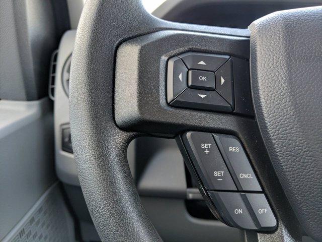 2021 Ford E-350 4x2, Knapheide KUV Service Utility Van #MDC25370 - photo 21