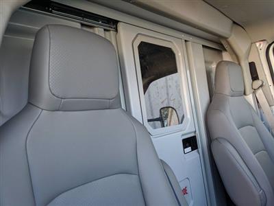 2021 Ford E-350 4x2, Knapheide KUV Service Utility Van #MDC25370 - photo 13