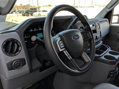 2021 Ford E-350 4x2, Knapheide KUV Service Utility Van #MDC25370 - photo 14