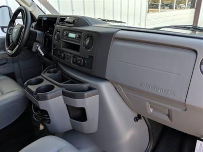 2021 Ford E-350 4x2, Knapheide KUV Service Utility Van #MDC25370 - photo 15
