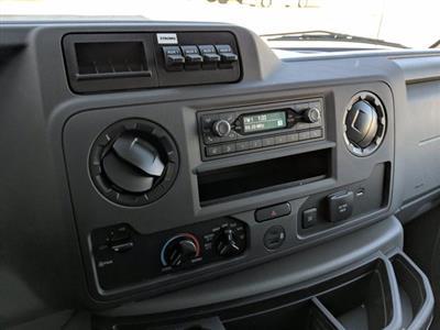 2021 Ford E-350 4x2, Knapheide KUV Service Utility Van #MDC25370 - photo 16