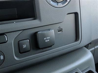 2021 Ford E-350 4x2, Knapheide KUV Service Utility Van #MDC25370 - photo 19