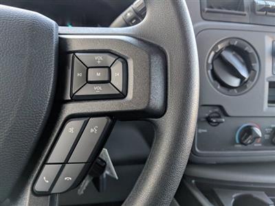 2021 Ford E-350 4x2, Knapheide KUV Service Utility Van #MDC25370 - photo 22